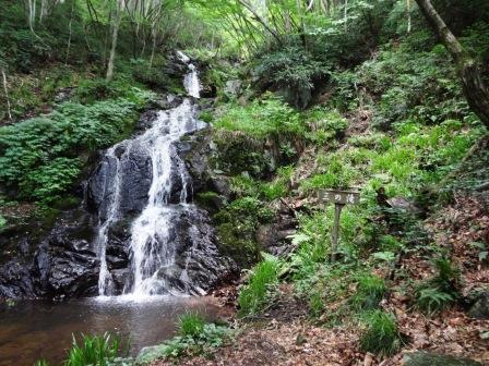 DSC01764三の滝