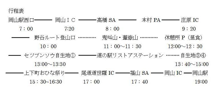 ashidakeplan