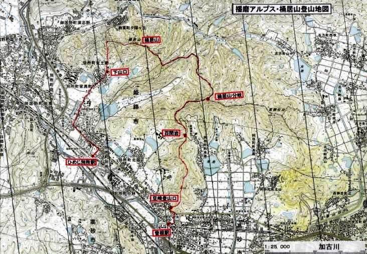 okesukeyamamap2
