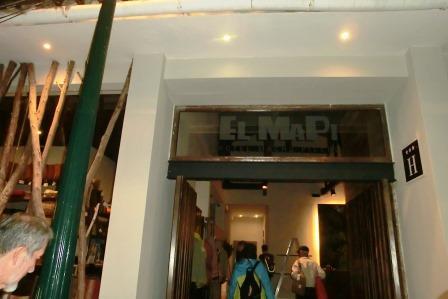 CIMG0296
